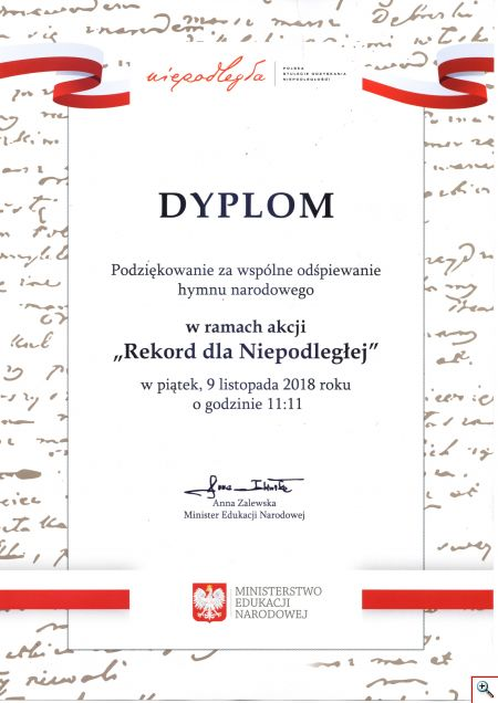 http://www.sp1sosnowiec.pl/images/banners/Rekorddlaniepodleglej.jpg